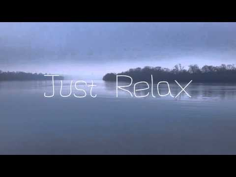 Bastille - Of The Night (MNEK Remix)