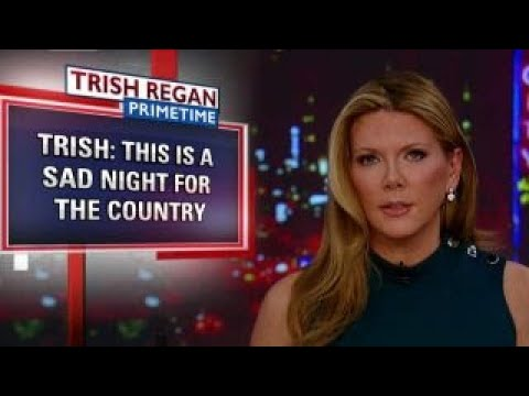 Trish Regan: We must all work to protect freedom of speech, diversity of opinion and thought
