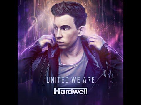 Hardwell -