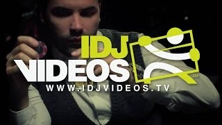 Смотреть клип T-Blazer Feat. Andrej Ilic & Cvija - Volim To Sto Radis