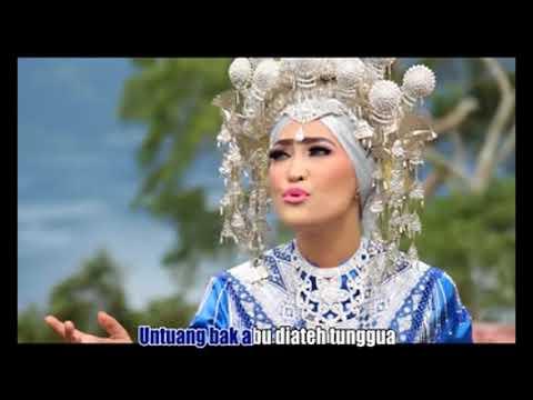 Mira DJ-Rumpuik Saruik Dendang Rang Minang|terpopuler|dendang minang|pop minang