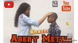 Download lagu Abeby metan (komedi Timor Leste)
