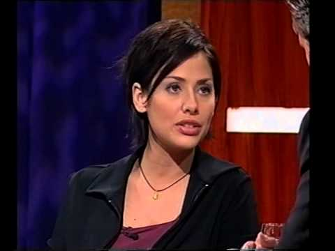 Natalie Imbruglia interview on IMT late 90s