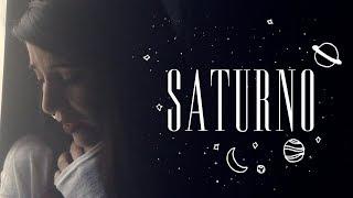 Pablo Alborán - Saturno | Bely Basarte