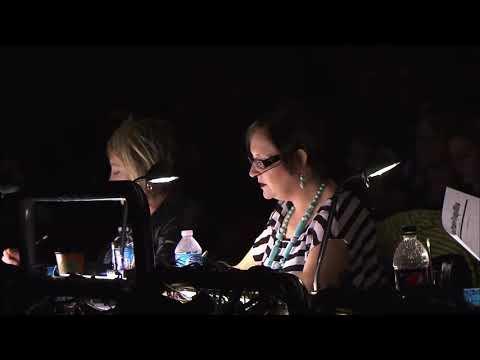 Dance Moms Group Dance Golddigga Season 3 Episode 13