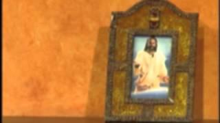 Salmos 37 - Triunfo del bueno, fracaso del malvado - 13 de S...