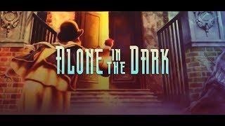 Alone in the Dark part 1