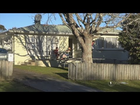 Small number of Northland Housing NZ tenants causing mayhem