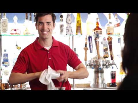 Dependable Towel Rental Service from Aramark
