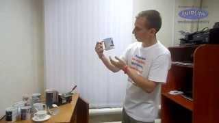 Идея бизнеса. Печать фото на кружках (процесс нанесения изображения)(Знакомство с зеркальным фотоаппаратом: http://o.cscore.ru/printservis/disc33 Photoshop для фотографа: http://o.cscore.ru/printservis/disc52., 2013-12-17T15:33:08.000Z)