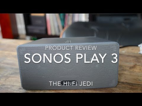 sonos-play:-3-speaker-review---tested---best-wireless-speaker-reviews-by-the-hifi-jedi