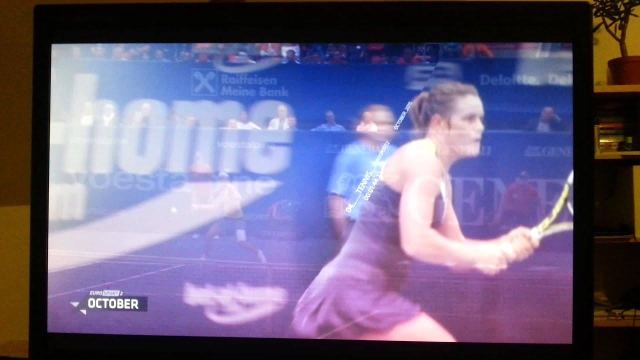 Eurosport Tv Opas