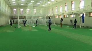 پاکستان وومن کرکٹ ٹیم - پم نیوز رپورٹ