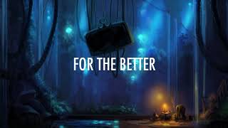 Alan Walker – All Falls Down Lyrics 🎵 Ft  Noah Cyrus, Digital Farm Animals