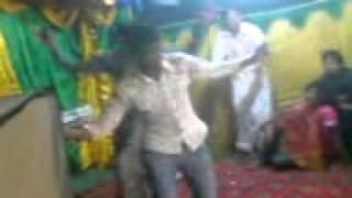 JADOO BALOCHI SONG dance