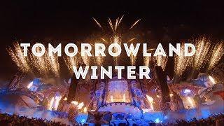 Tomorrowland Winter -  Aftermovie (2019)