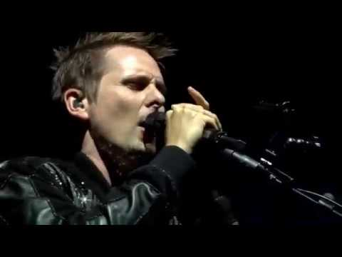 Muse Live At Austin, TX 2017 (Full Show) streaming vf