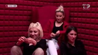 Përmbledhje Ditore BB9, 24 Maj 2017, Pjesa 3, Big Brother - Top Channel Albania Entertainment