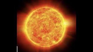 "Breaking: ""China Creates Artificial Sun & Fake Moon"""