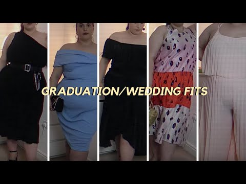 5-summer-occasion-outfit-ideas---graduation,-weddings,-races-|-emma-tamsin