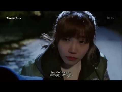 【MV Kor/Chn韓中字】《발칙하게 고고》(無理的前進) OST Part.1~《거북이 날다》(Turtle Fly 烏龜飛翔) –Jadu (자두)