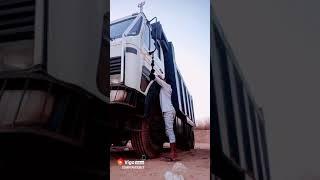 न्यू भोजपुरी कॉमेडी सॉन्ग वीडियो 2020(11)
