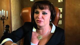 Наталья Толстая о книгах