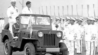 Last Protectors of Vietnam