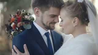 видео свадебное агентство Харьков