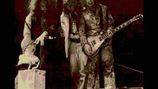 Watch Jethro Tull Post Last video