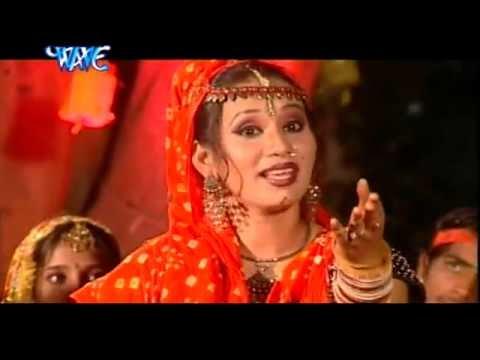 जे भी काँवरिया आये दुआरिया  | Baba Damru Wala | Kalpana | Bhojpuri Kanwar Song