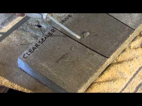 Cencrete Dissolver | Cleaning | Cemix Products Ltd