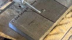 Concrete Sealer Nz - tilersinauckland co nz