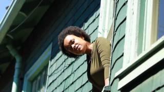 Soleil Soleil - Meklit Hadero - Official Video