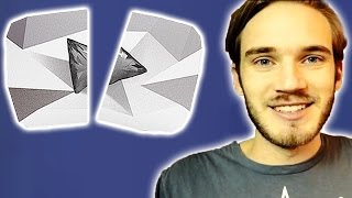 5 youtubers that accidentally broke the youtube play button rewards