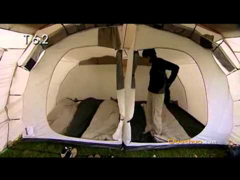 Quechua my second home funnycat tv for Living room quechua