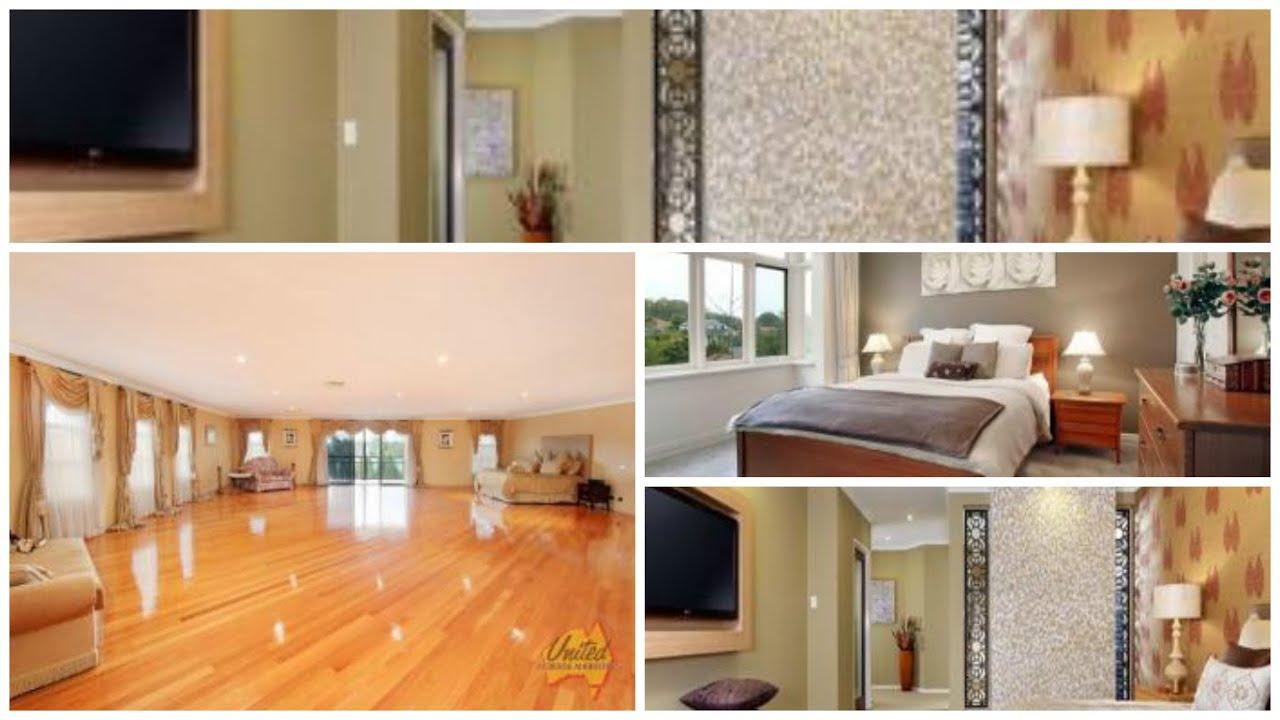 Luxury Bedrooms For Teenage Boys exellent luxury bedroom for teenage boys d design ideas