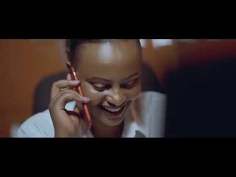 Nkabura amahoro by Dream boyz( Official video)