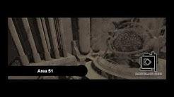 Dark Black Core - Area 51 [Full Album] Dark Ambient