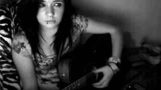 No Sleep - Wiz Khalifa (vocal cover)