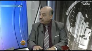 برنامج (شنو رأيك)- على الحرة عراق/ الحلقة 11: شنو رأيك بمشاركة الحشد الشعبي والبيشمركة في تحرير الموصل؟