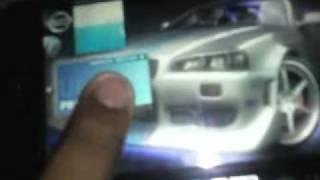 Cracker Sa PSP 6.39 1004/2004/3004 Ou GO