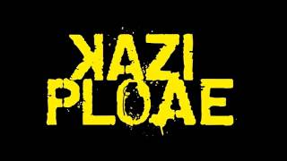 Kazi Ploae - Marcela