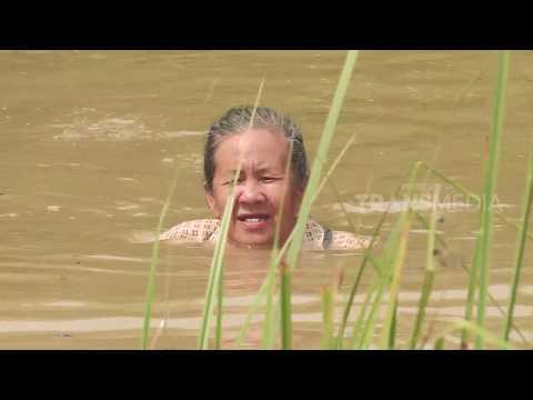 INDONESIAKU | MENANTI KEAJAIBAN DI DESA SUBAN (29/10/18) Part 1