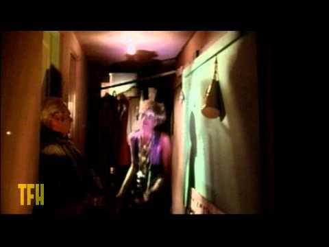Bill Duke on SWEET SWEETBACK'S BADASSSSS SONG