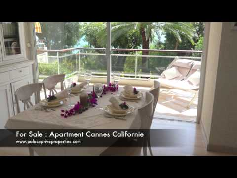 Real Estate Agency Cannes - Palace Prive Properties Cannes