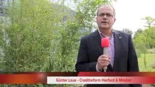 Herford-aktuell