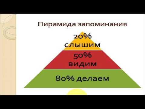 Психология психических процессов