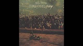 Neil Young   Don't Be Denied LIVE with Lyrics in Description