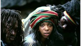 Download Black Uhuru  -